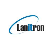 Lanitron