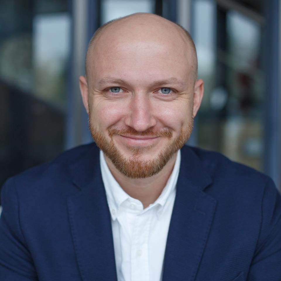 Alexei Kishlaru