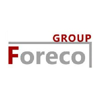 FORECO GROUP