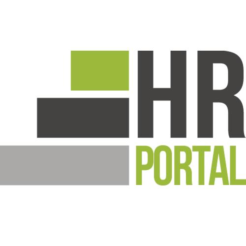 HR PORTAL