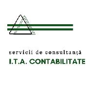 I.T.A. CONTABILITATE