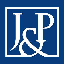 JIZDAN&PARTENRS